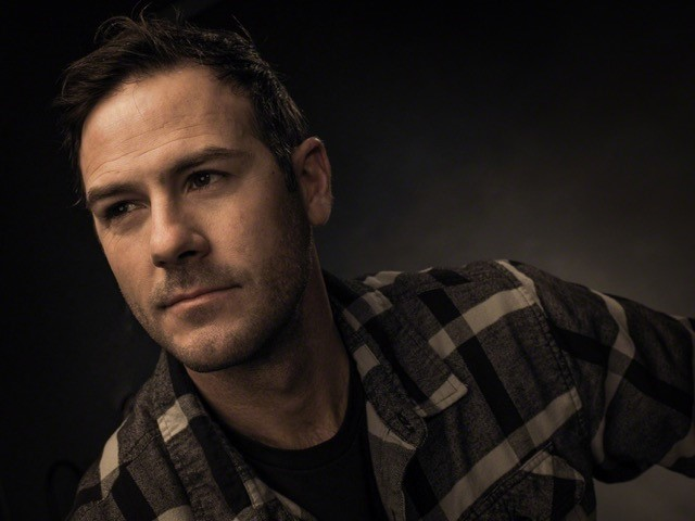 Chris Jacobs
